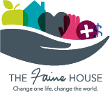 CHS | The Faine House